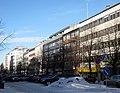 Hallituskatu Oulu 20110304.JPG