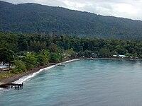 Halmahera Island, North Maluku, Indonesia 4.jpg