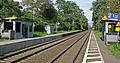 Haltepunkt Bottrop-Boy 02 Bahnsteige.JPG