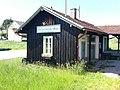 Haltepunkt Reichertshofen Staudenbahn.jpg