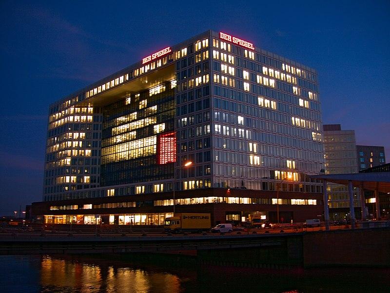 Hamburg.Spiegel.nordwest.abends.wmt.JPG