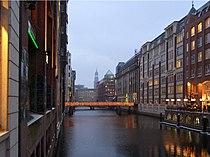 Hamburg Bleichenfleet.jpg