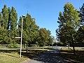 Hamm, Germany - panoramio (2122).jpg