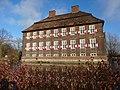 Hamm, Germany - panoramio (2603).jpg