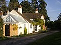 Hammond's Cottage in Checkendon, Oxfordshire.jpg