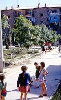 Hammond Slides Tashkent 15.jpg