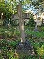 Hampstead Additional Burial Ground 20201026 084033 (50531767748).jpg