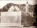 Hamza tomb.jpg
