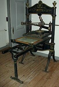 Hand printing press (ubt).jpeg