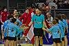 Handball-WM-Qualifikation AUT-BLR 002.jpg