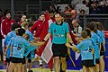 Handball-WM-Qualifikation AUT-BLR 002.jpg