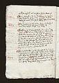 Handschrift De Doppere 1.jpg