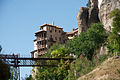 Hanging houses of Cuenca 3.jpg