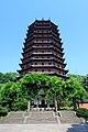Hangzhou Liuhe Ta 20120518-04.jpg