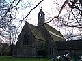 Hanley Swan Catholic Church - geograph.org.uk - 3472.jpg