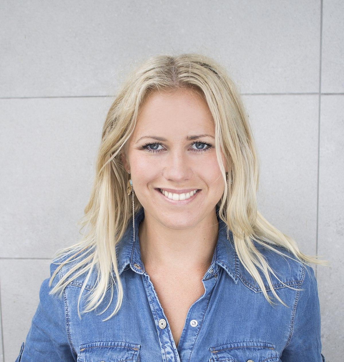 Hannah Svensson