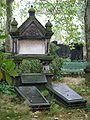 Hannover Juedischer Friedhof An der Strangriede 1.jpg