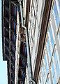 Hannover Wederopbouwstad 42.jpg