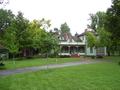Hans Hanson House Marquette KS.png