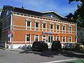 Hansabanka.jpg