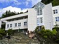Haraldsplass Diakonale Høgskole Bergen.jpg
