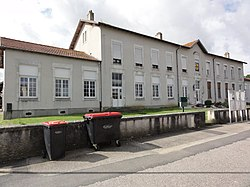 Haraucourt (M-et-M) mairie - écoles.jpg