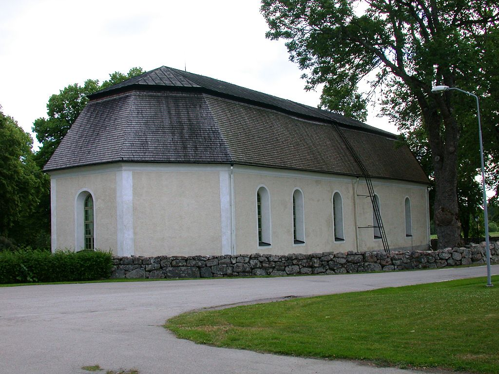 Heby, Sweden Food & Drink Events | Eventbrite