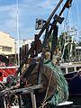 Harbor in Gloucester, Massachusetts.jpg