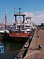 Harbour, IJmuiden - panoramio (20).jpg