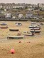 Harbour, St Ives (2531085138).jpg