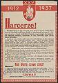 Harcerze! Odezwa do harcerzy wzywająca do upamiętnienia 25 rocznicy Harcerstwa Wielkopolskiego.jpg