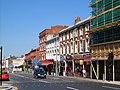 Hardman Street, Liverpool - geograph.org.uk - 209354.jpg
