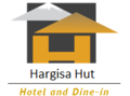 Hargisa Hut.png