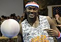 Harlem Globetrotters bounce through Bagram 121128-A-RW508-001.jpg