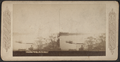 Harlem River, N.Y. City, from Robert N. Dennis collection of stereoscopic views.png