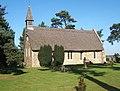 Harleston - Church of St Augustine.jpg