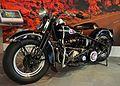 Harley Davidson (8089003176).jpg