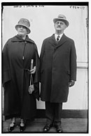Harold I. Smith and wife LCCN2014716004.jpg