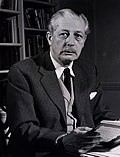 Harold Macmillan.jpg