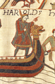 Harold bayeux tapestry.png