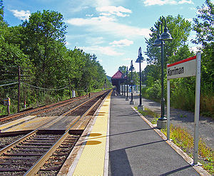 Harriman train station.jpg