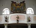 Harrling St. Bartholomaeus Weiss.JPG