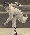 Harry Eisenstat 1940 Play Ball card.jpeg