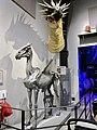Harry Potter Creatures, The making of Harry Potter (Ank Kumar, Infosys) 09.jpg