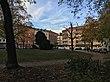 Harsdörfferplatz Nürnberg 06.jpg