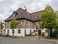 Harsdorf Gasthaus-20201011-RM-162733.jpg