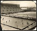 Harvard Stadium - 1910 Hockey (Hi-Res).jpg