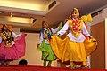 Haryali Teej Performance.jpg