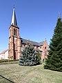 Haspelschiedt-St Nikolaus-04-gje.jpg