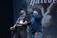 Hatebreed With Full Force 2014 02.JPG